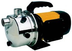 espa centrifugál szivattyú